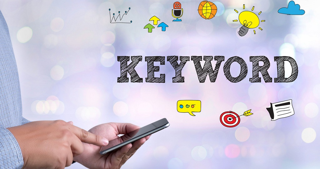 How to Piggyback Your Competitors with Keywords